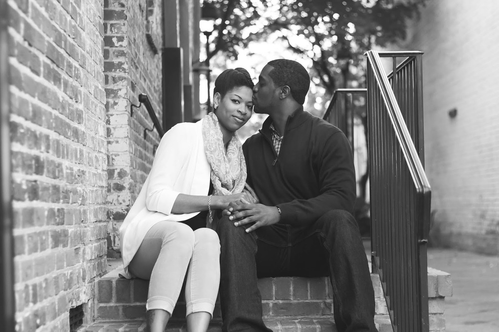 bryant-tyson-photography-mini-couples-session-greenville-nc-photographer-chris-courtney-8.jpg