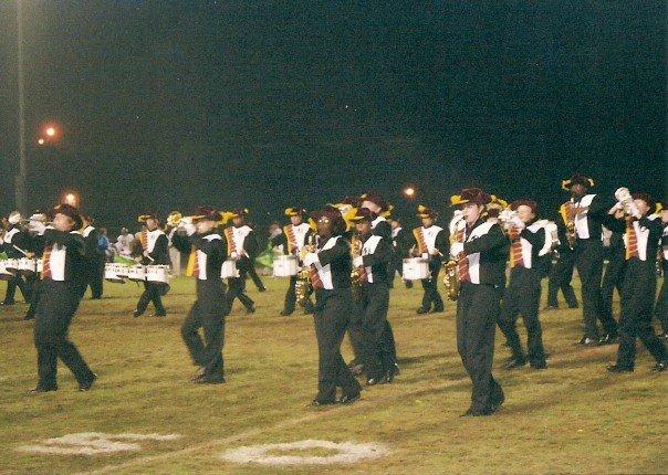 bryant-tyson-photography-afraid-to-fall-marching-band-salem-high-school-conyers-ga