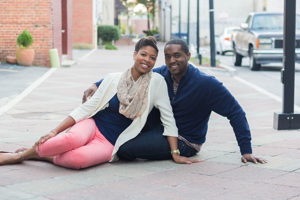 bryant-tyson-photography-mini-couples-session-greenville-nc-photographer-chris-courtney-9.jpg