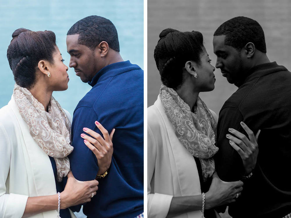 bryant-tyson-photography-mini-couples-session-greenville-nc-photographer-chris-courtney-4.jpg