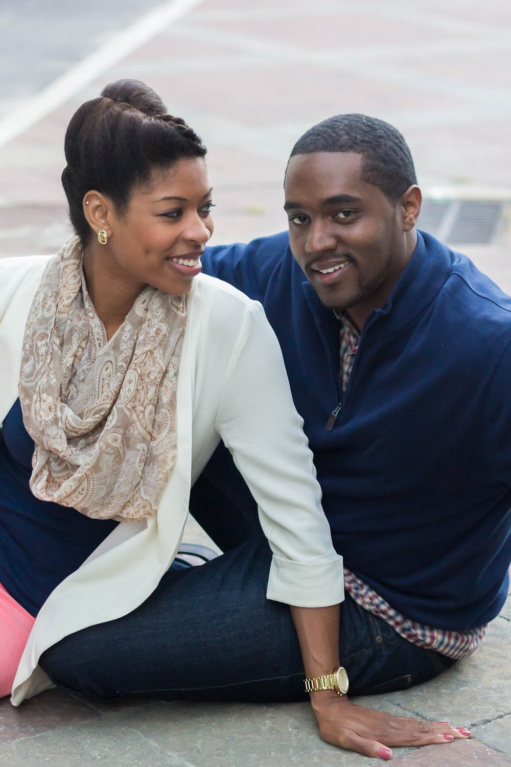 bryant-tyson-photography-mini-couples-session-greenville-nc-photographer-chris-courtney-10.jpg