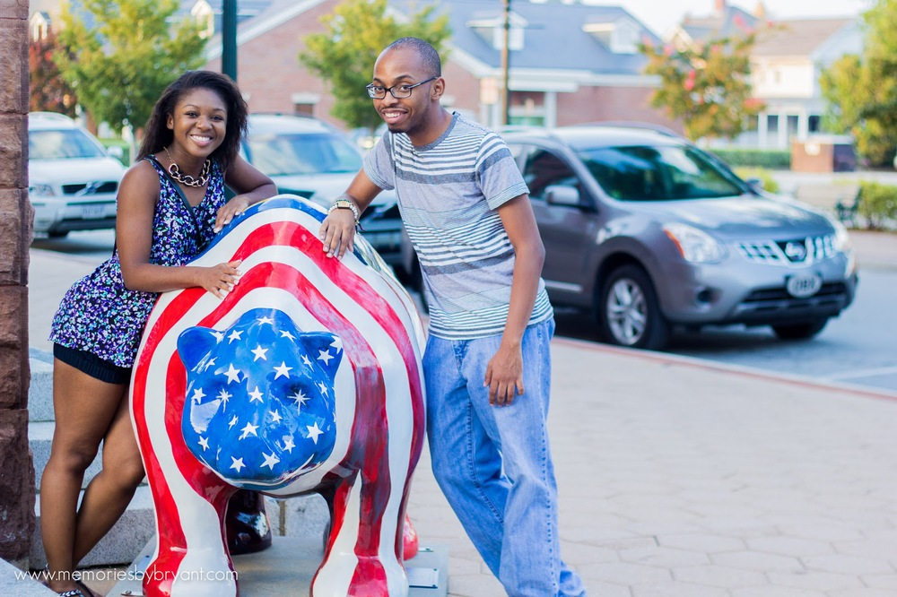 bryant-tyson-photography-happy-fourth-july-new-bern-nc-union-pointe-park