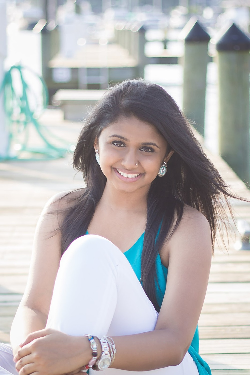 bryant tyson photography farmville central nc senior portraits divya gopal