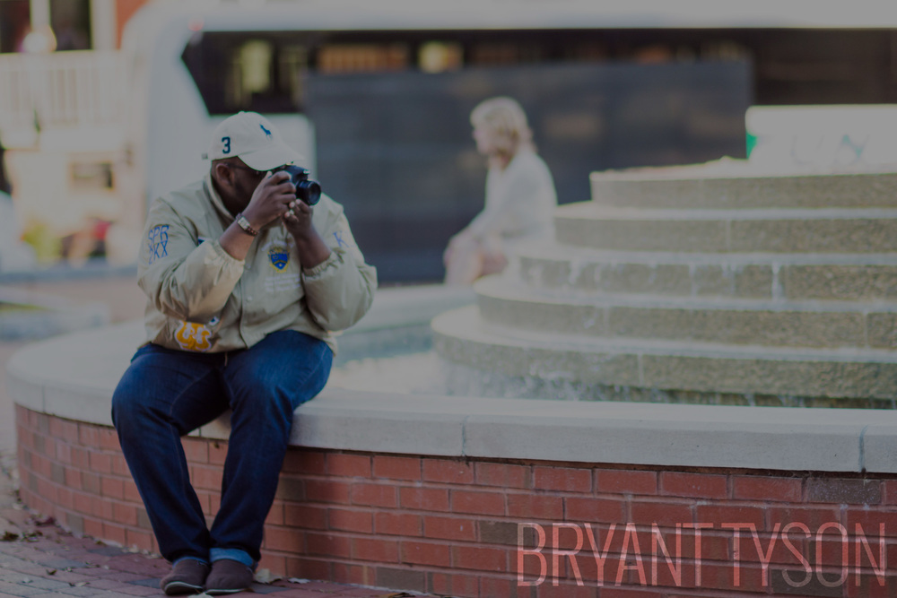 bryant-tyson-photography-blog-happy-birthday-greenville-nc