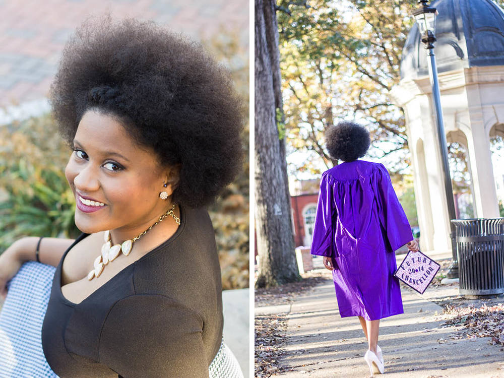 bryant-tyson-photography-greenville-nc-photography-erin-ecu-senior