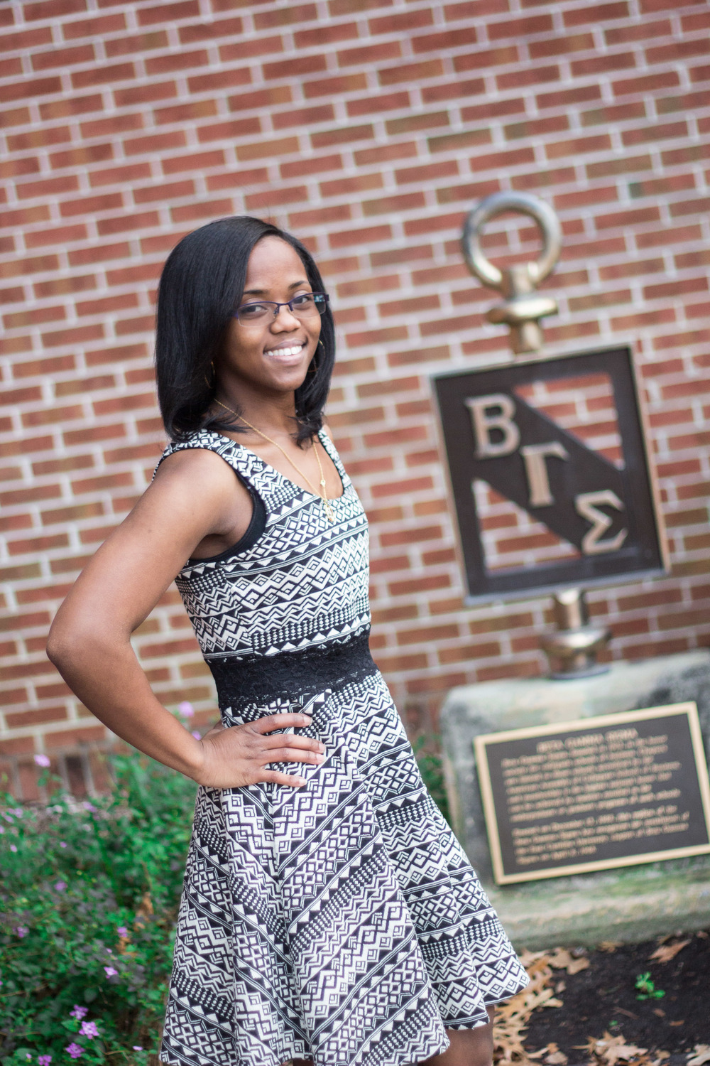 bryant-tyson-photography-jasmine-ecu-senior-2014-greenville-nc-photography