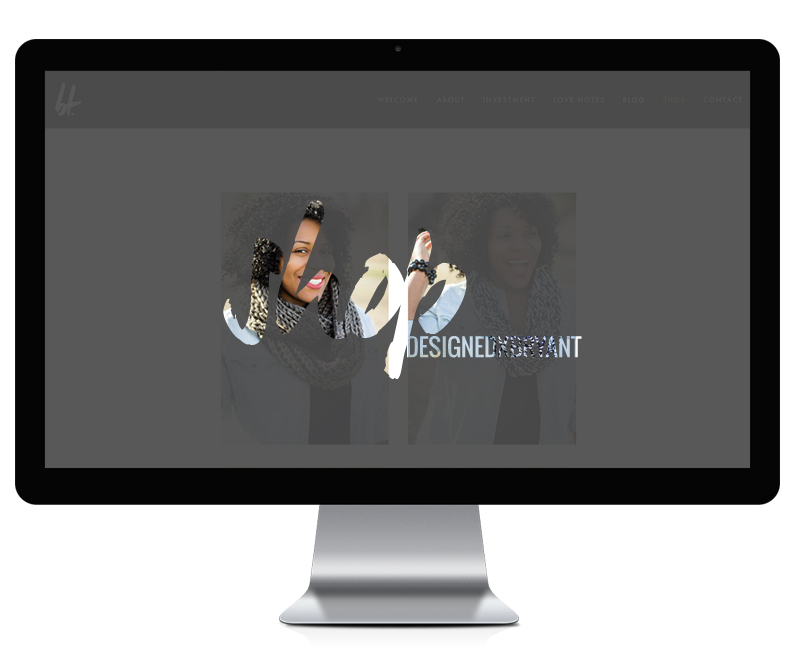 designed-by-bryant-tyson-photography-shop-launch