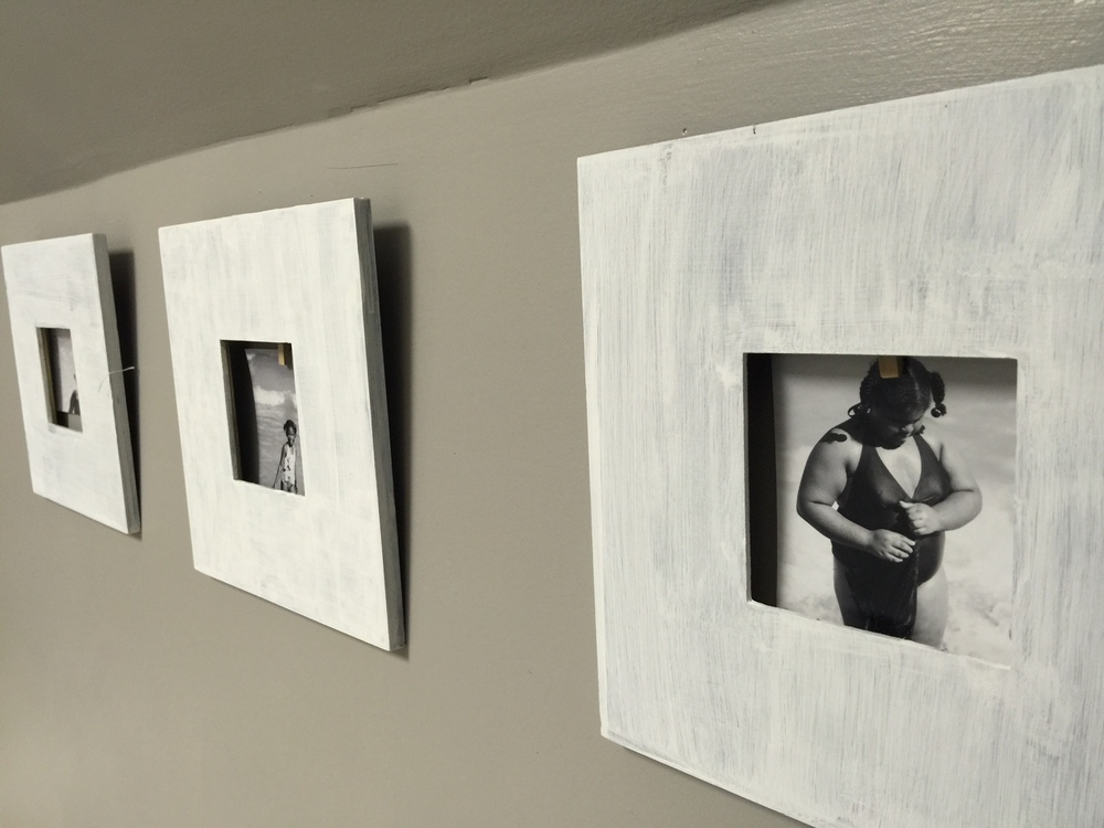 bryant-tyson-photography-greenville-nc-photographer-studio-design