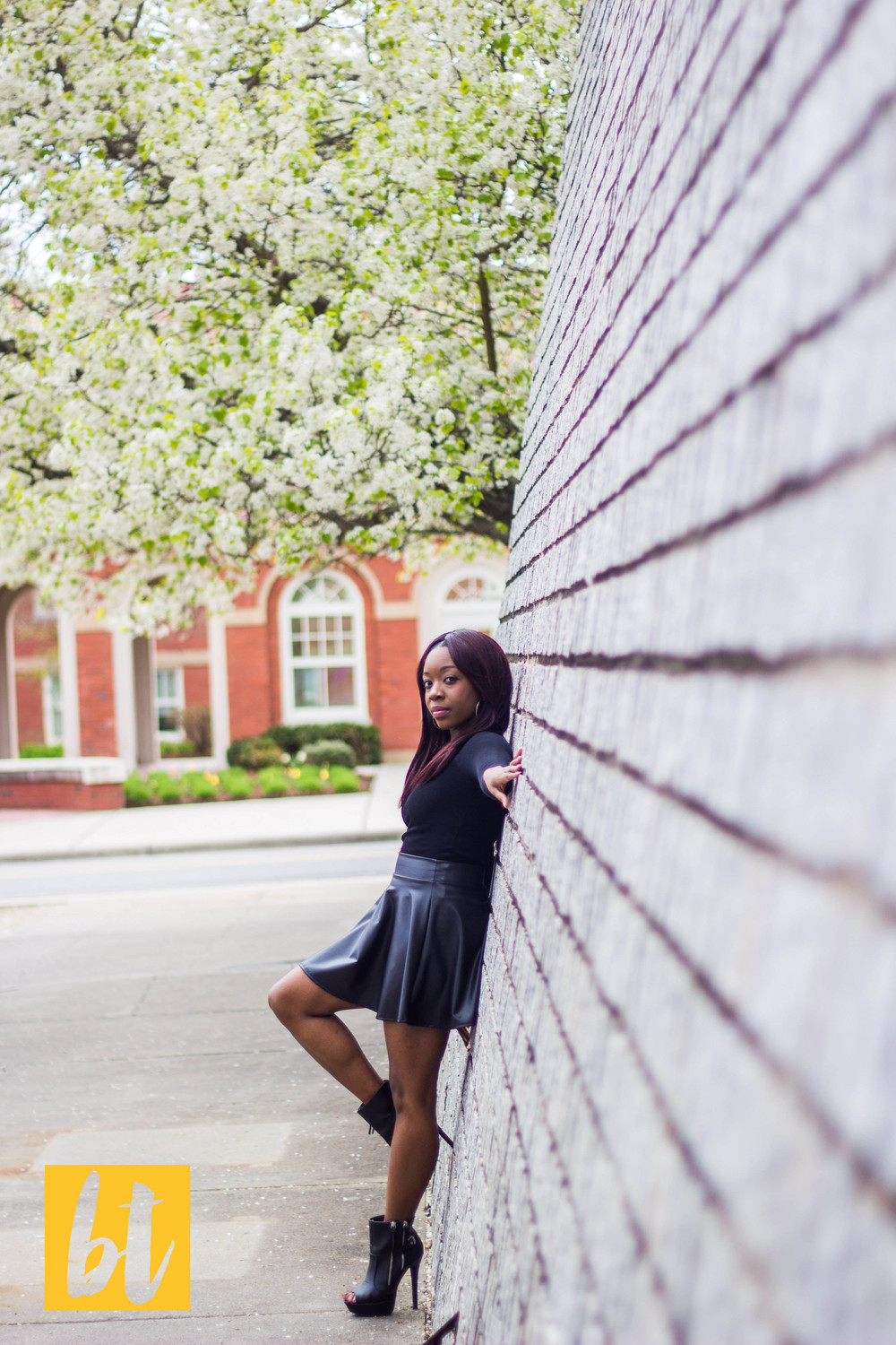 bryant-tyson-photography-diedna-jones-senior-portraits-greenville-nc-photographer-7.jpg