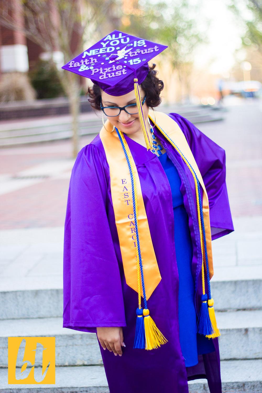 east-carolina-university-senior-portraits-ecu-ashley-greenville-nc-photography