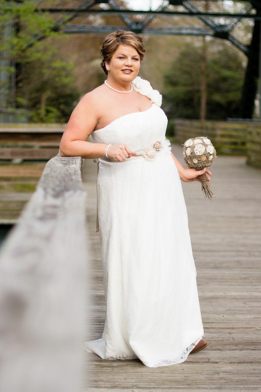 Jessica wyche wedding