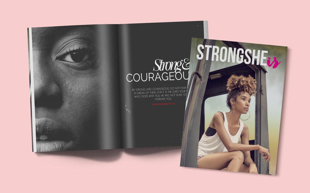 stongsheis-release-bryant-tyson-photography-design.jpg