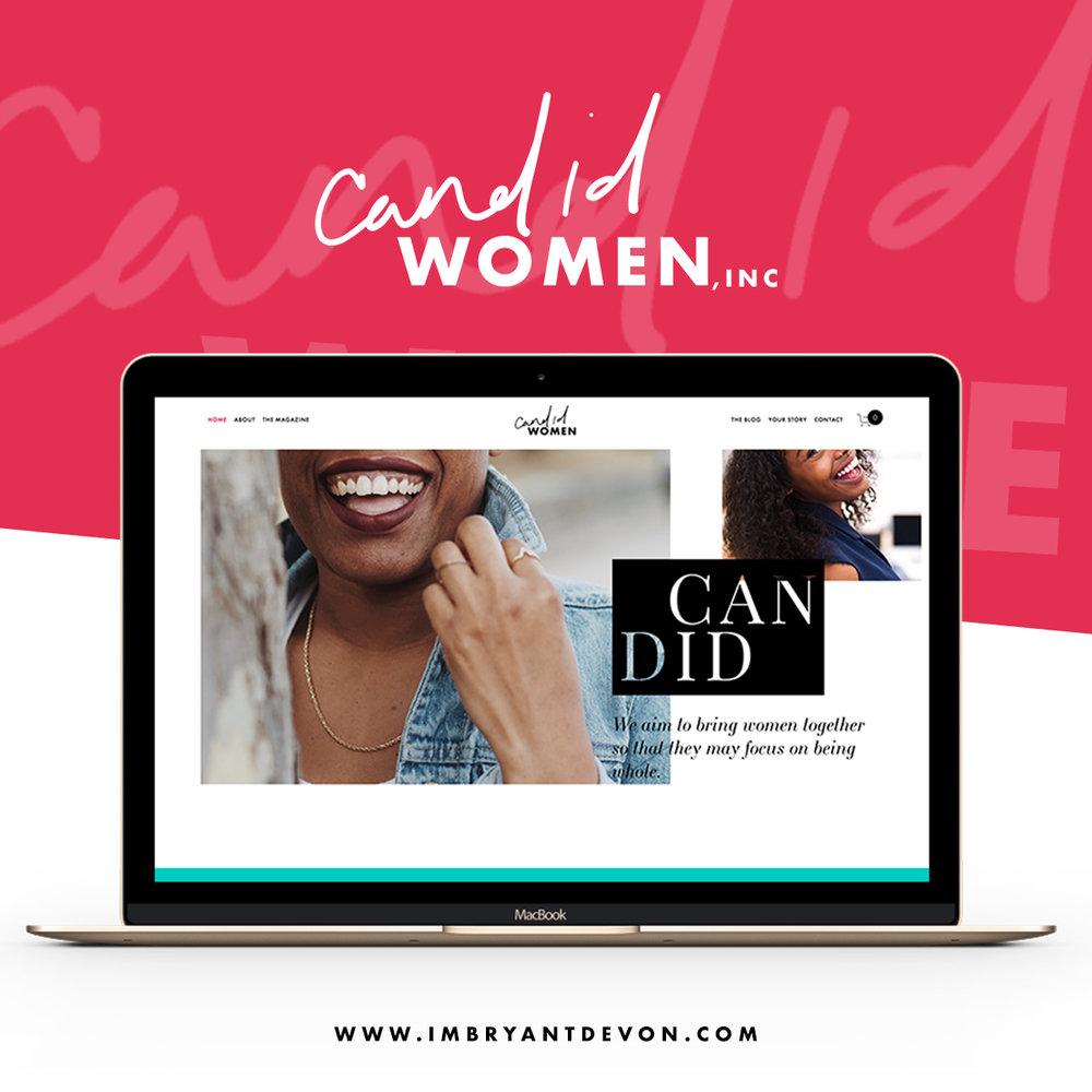 candid-women-website-imbryantdevon-greenville-nc-web-design.jpg