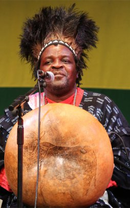 Read our Nzira Ye Mbira feature with Chartwell Dutiro next month.