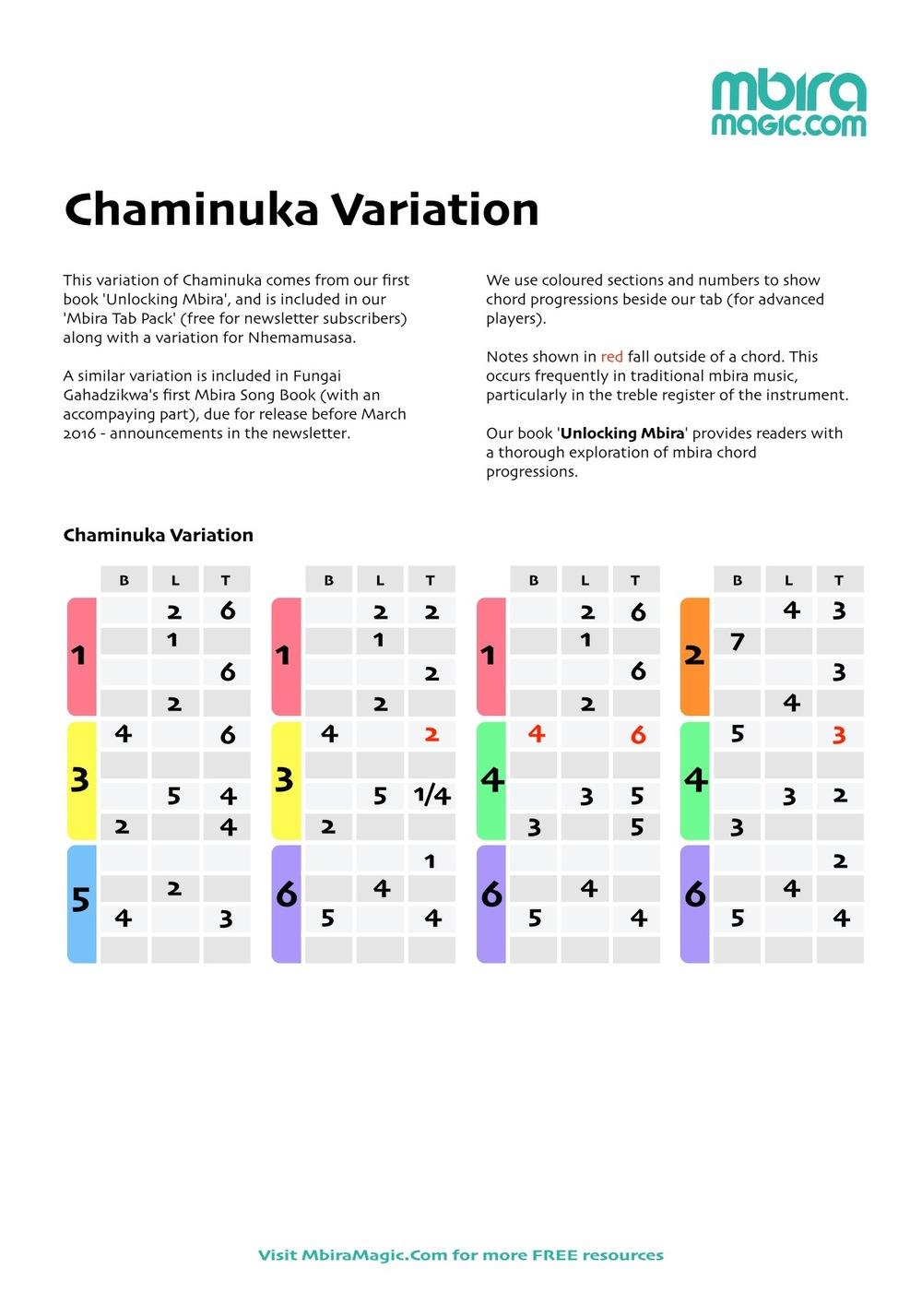 Chaminuka-1-for-mbira-dza-va-dzimu.jpg