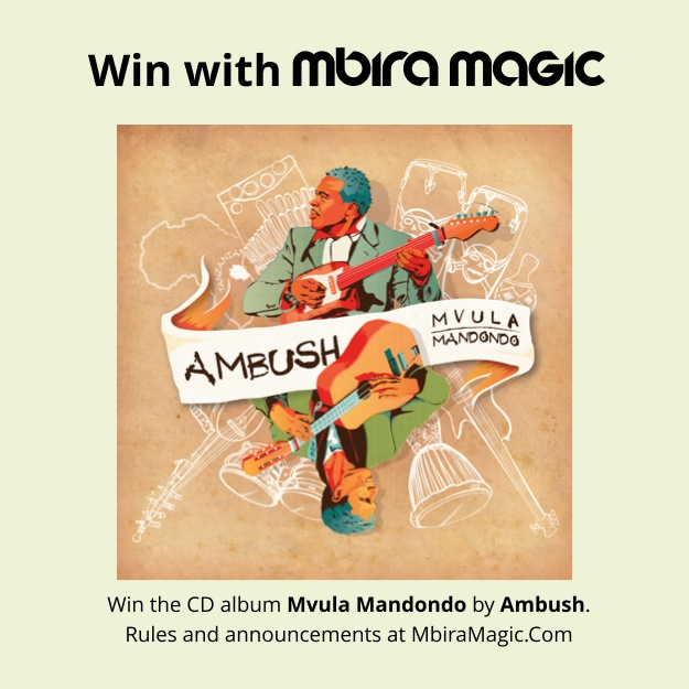 Mbira Magic Ambush Competition.JPG