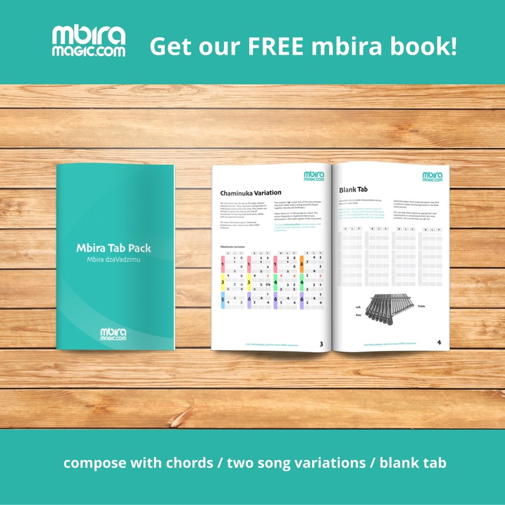 Mbira Magic Free Tab Pack.jpg