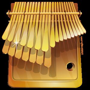 gold-mbira.jpg