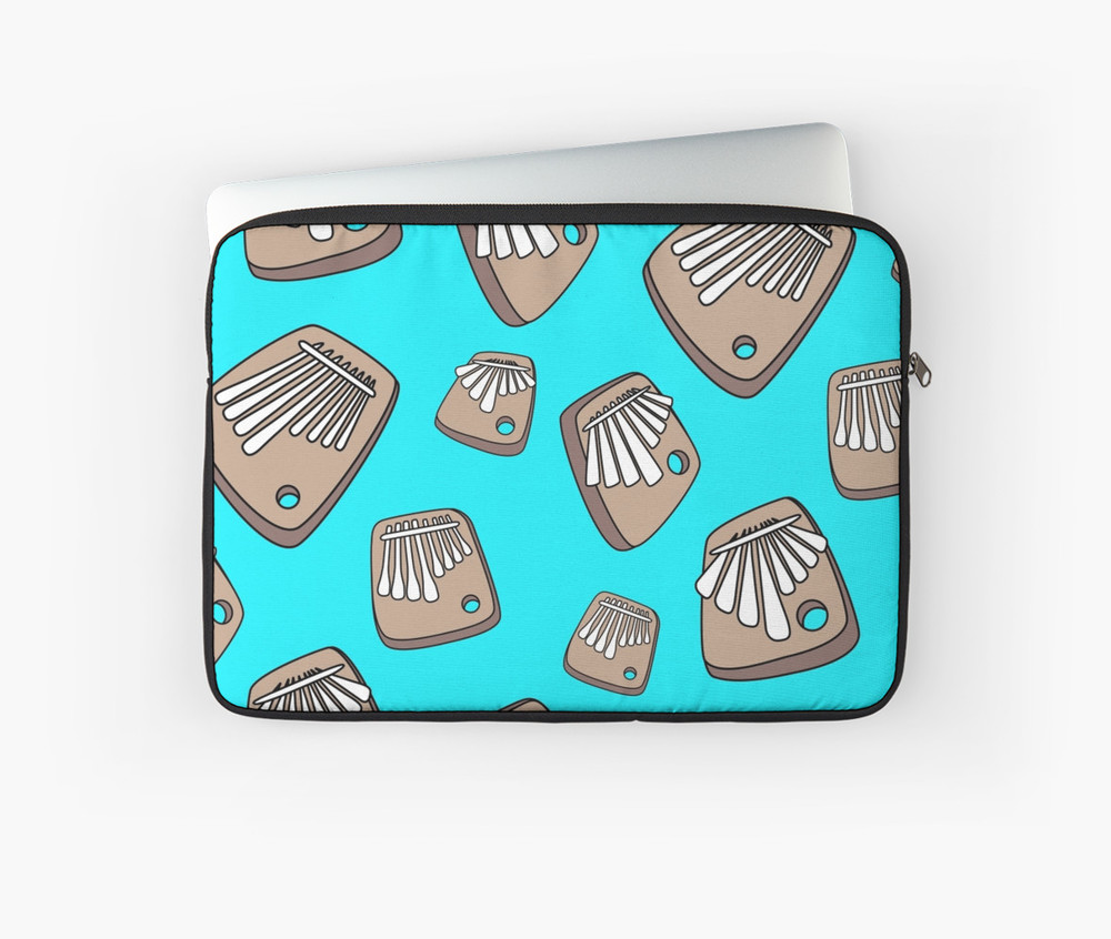 blue-mbira-shower-ipad-case.jpg