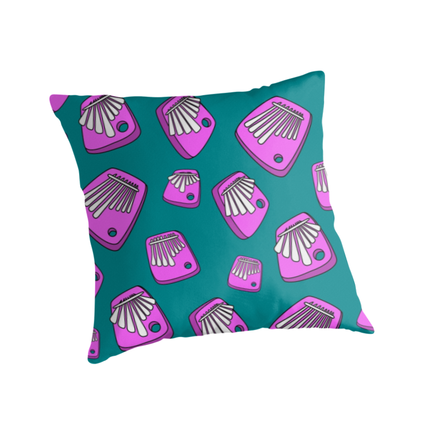 neon-mbira-shower-pillow.jpg