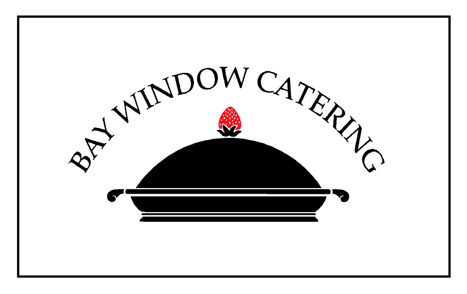 BAY WINDOW CATERING