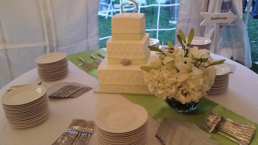 Schranz Wedding Cake Table.jpg