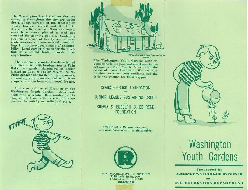 Historical Brochure.JPG