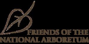 fona+logo+(brown).png
