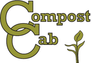 compost-cab.jpg.png
