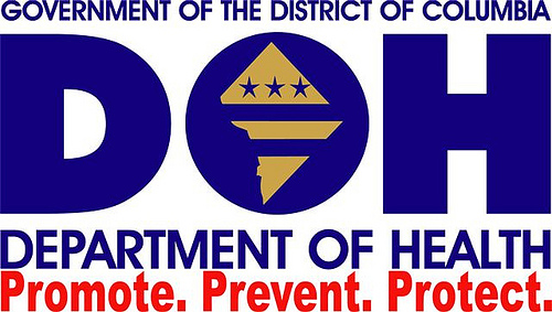 doh logo.jpg