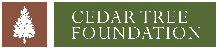 Cefer Tree Foundation logo.PNG