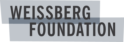 weissburg foundation.png