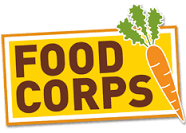 foodcorp.png