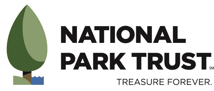 nation park trust.jpg