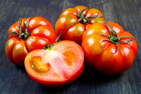 beefsteak-tomatoes.jpg