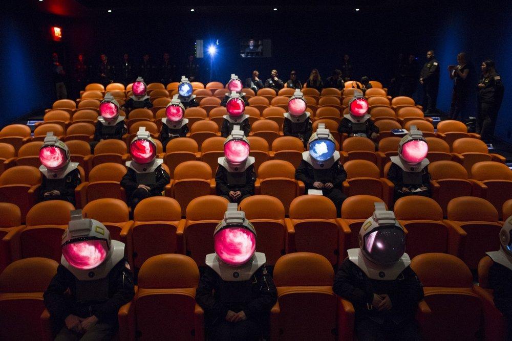 nat-geo-helmet-gallery-01-1.jpg