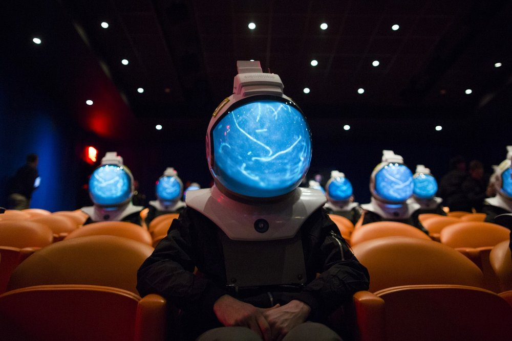 nat-geo-helmet-gallery-02-1.jpg