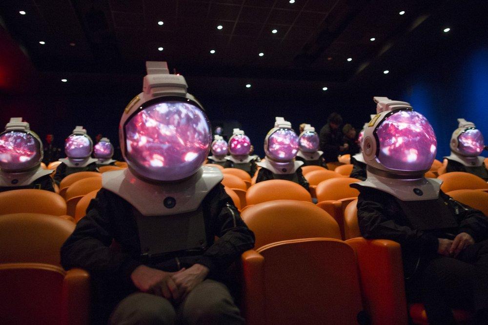 nat-geo-helmet-gallery-09-1.jpg