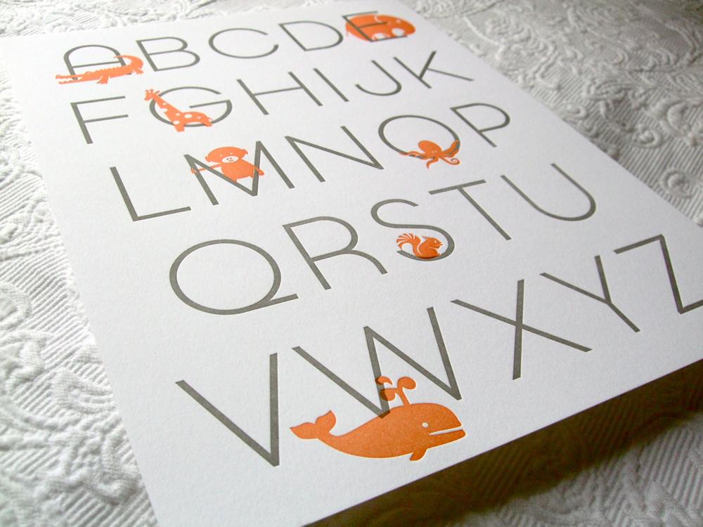 abc.orange.angle