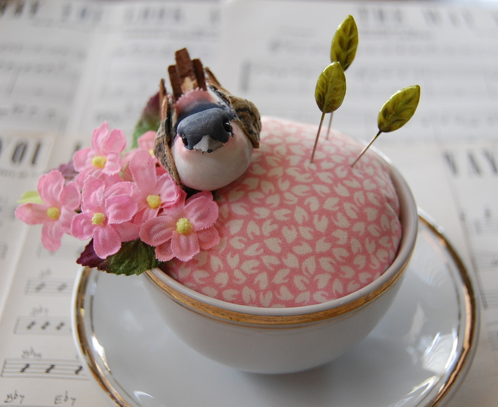 tea cups (21)