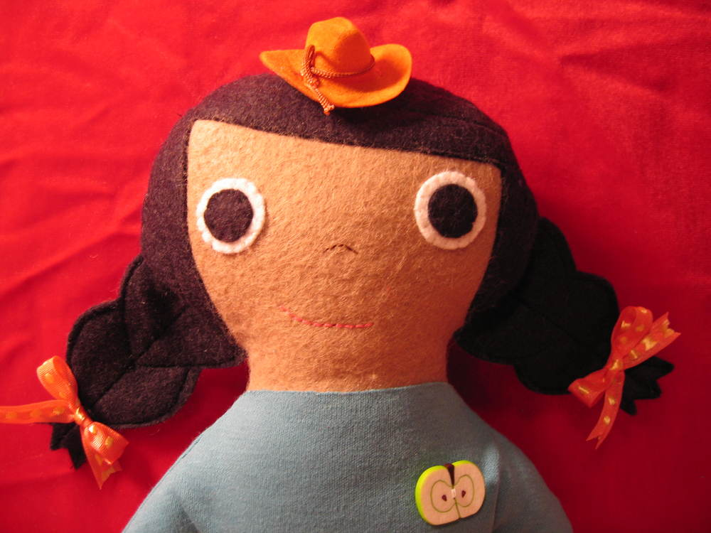 Dolls for etsy posting 008