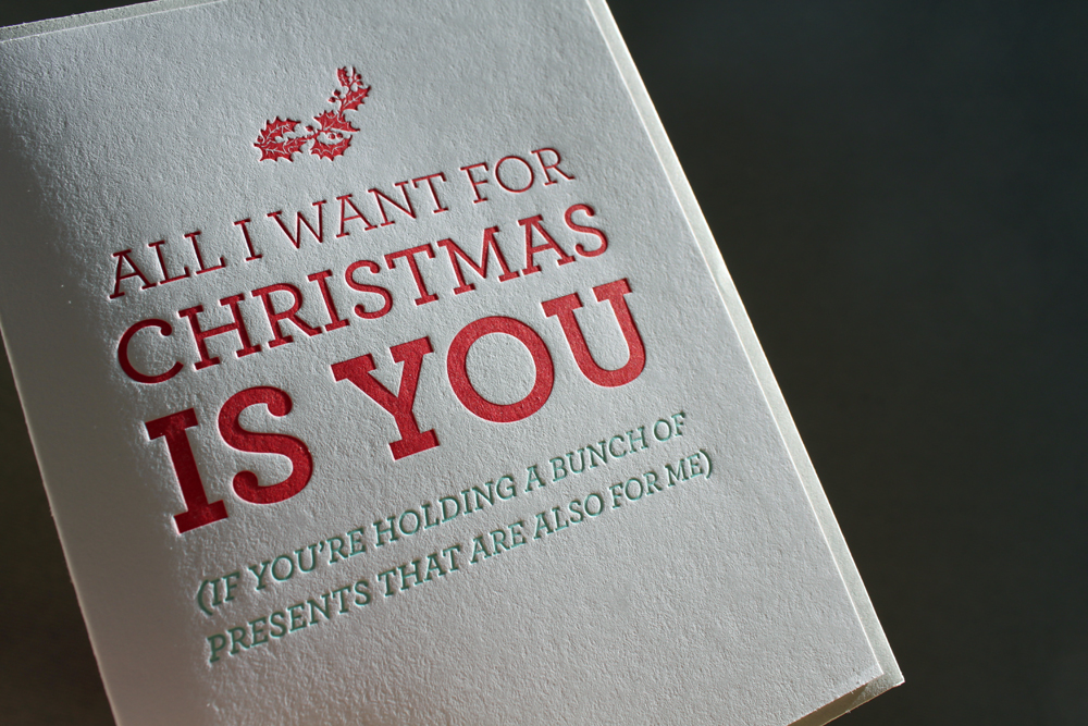 SycamoreStreetPress_All_I_Want_For_Christmas_Card