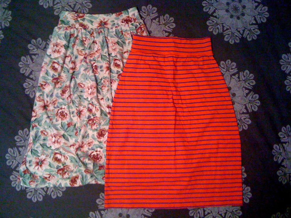 Adult Skirts