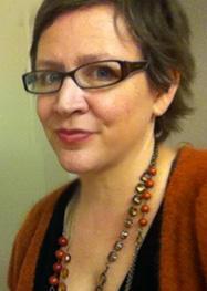 Carrie Poulsen