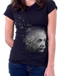 EinsteinTemp