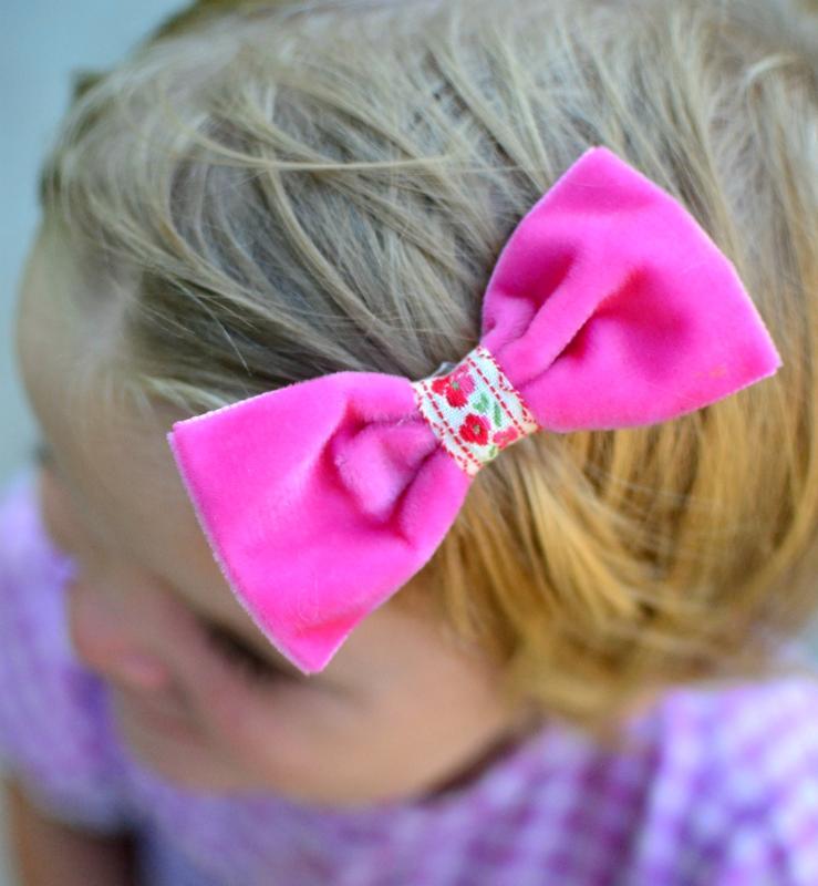 phoebe bow