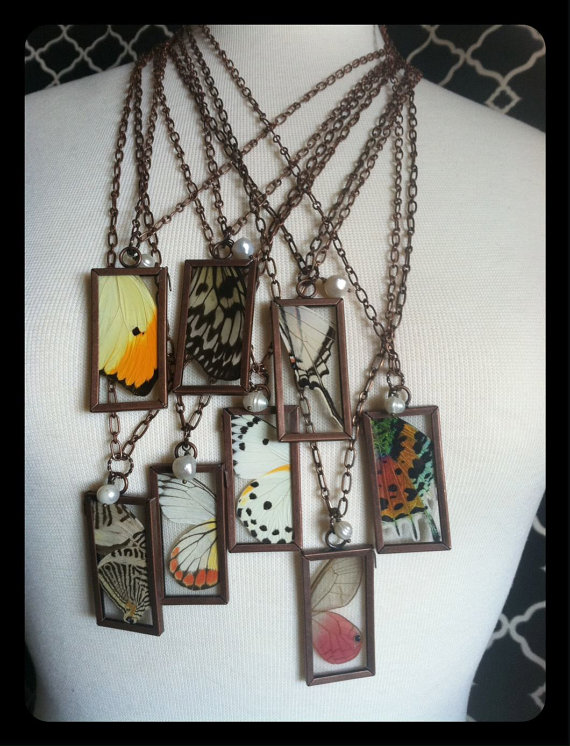 coppernecklaces