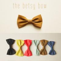 betsybows