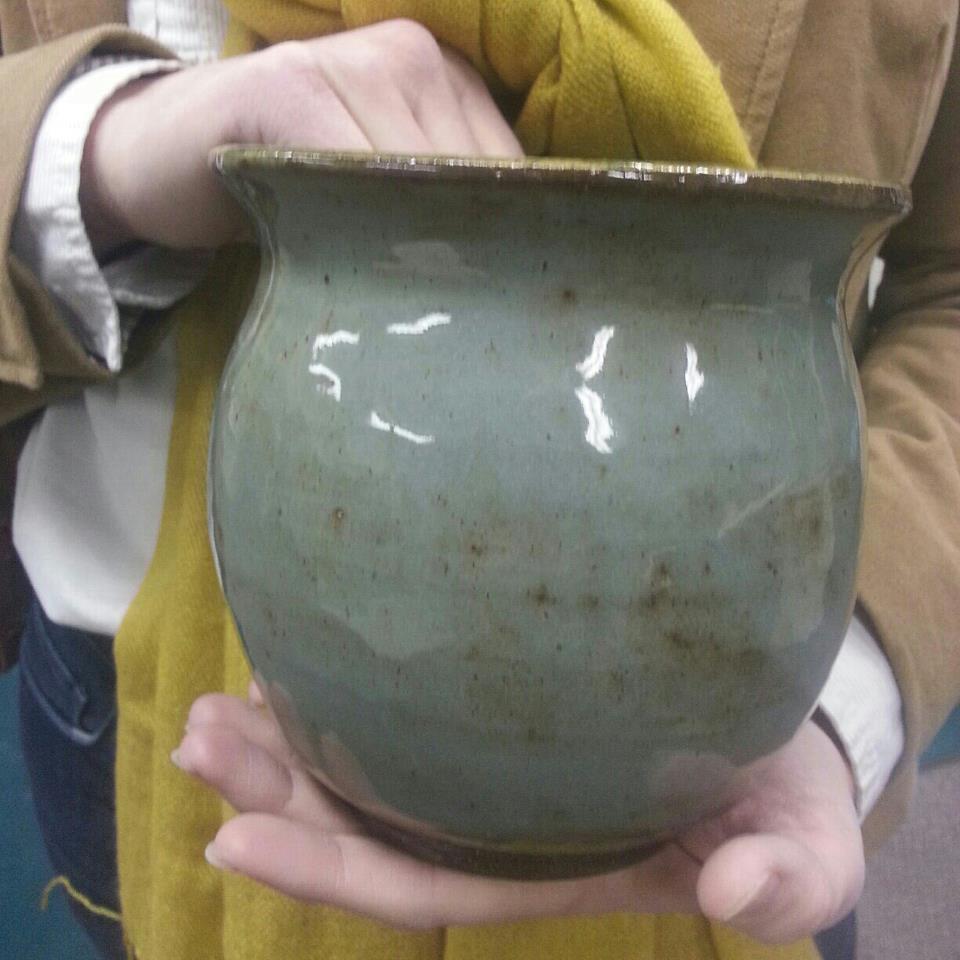 batik-blue-vase