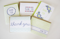 winniepress-cards